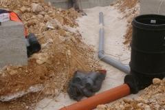 kanalizacija_ (25)
