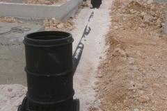kanalizacija_ (32)
