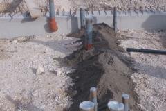 kanalizacija_ (50)