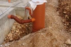 kanalizacija_ (60)