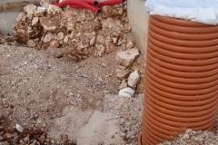 kanalizacija_ (61)
