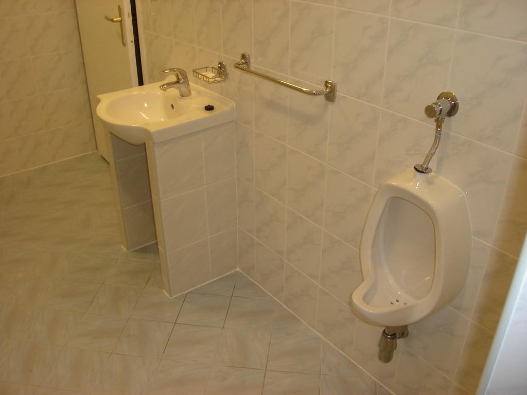 kupaonice_ (14)