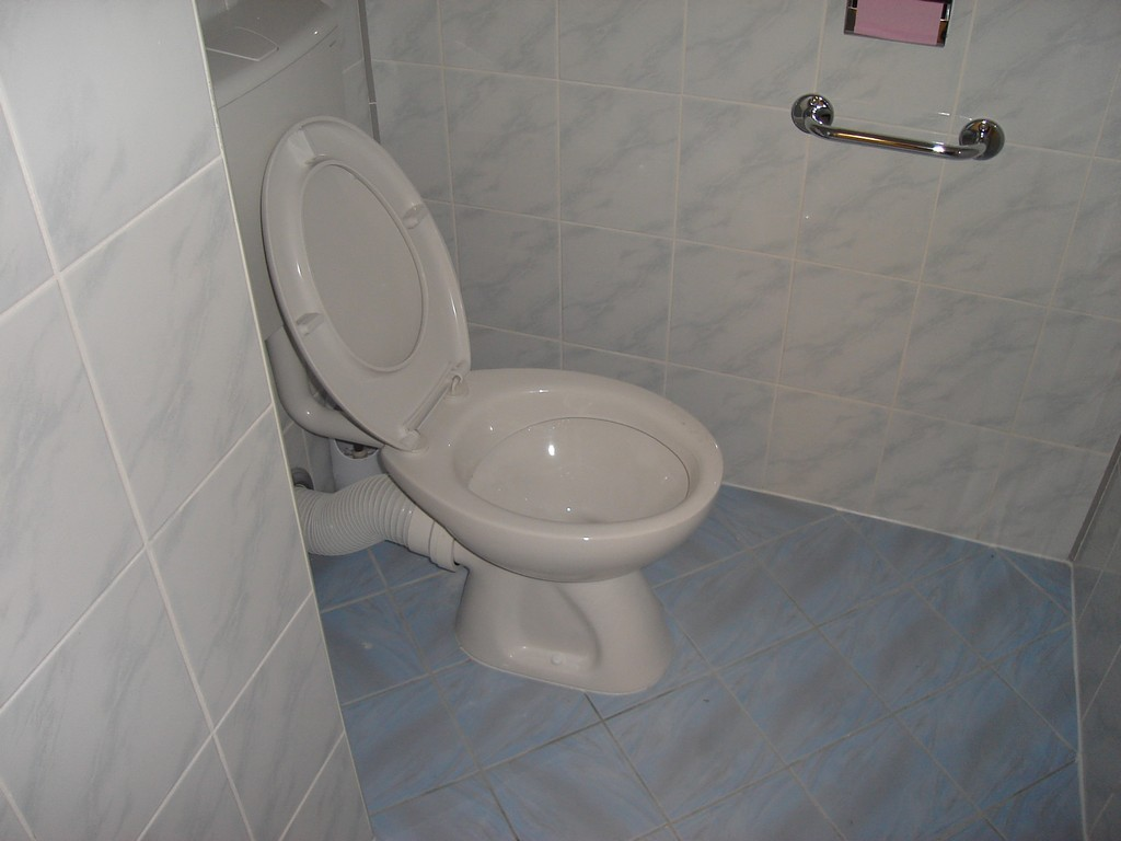 kupaonice_ (15)