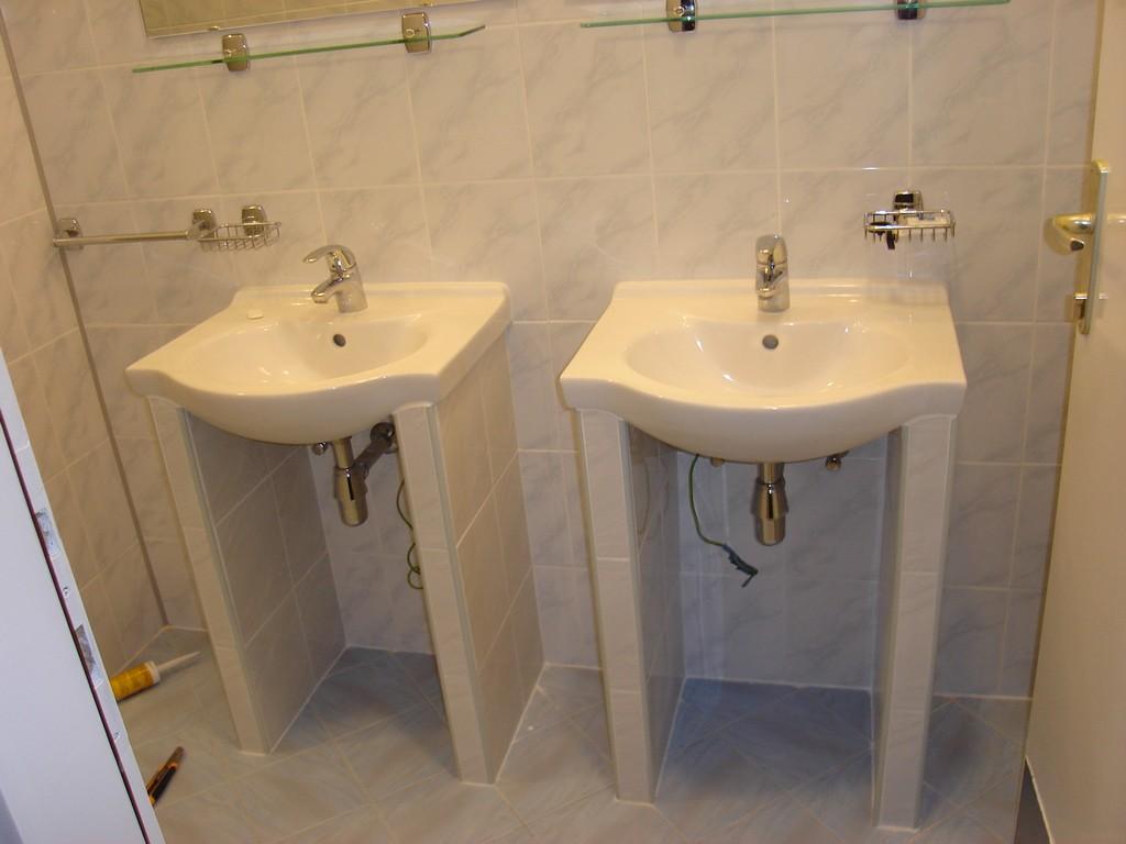 kupaonice_ (17)