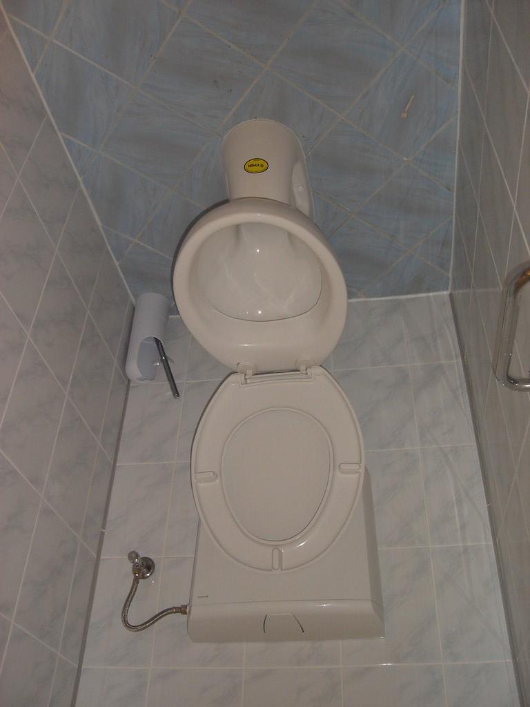 kupaonice_ (22)