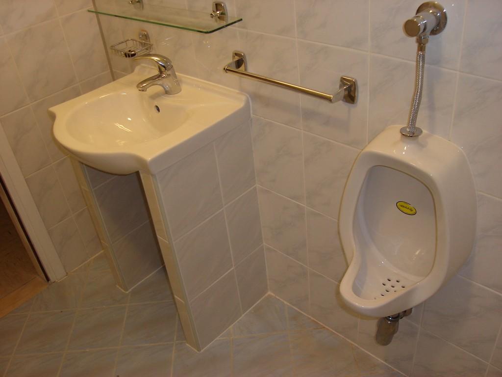kupaonice_ (23)