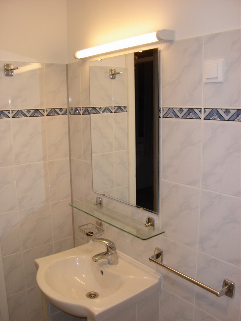 kupaonice_ (24)