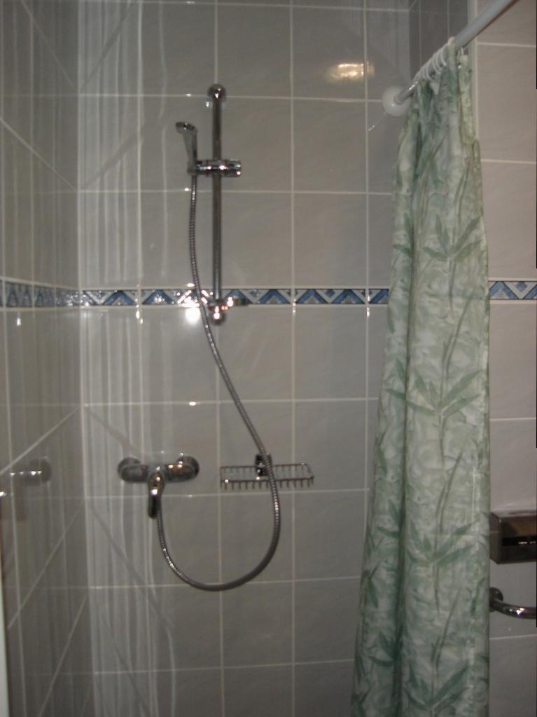 kupaonice_ (25)
