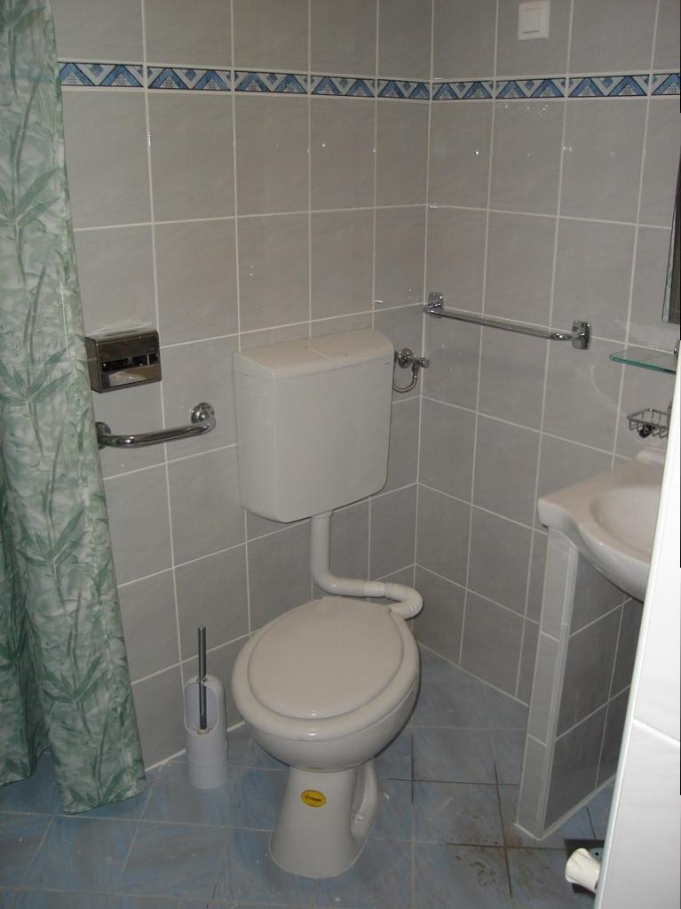 kupaonice_ (27)