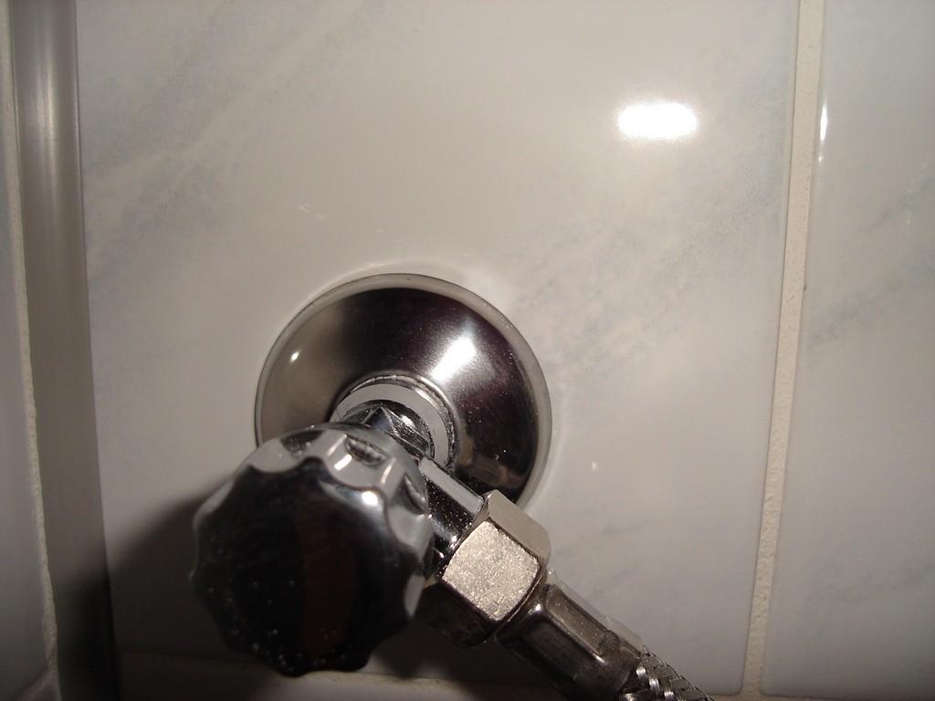 kupaonice_ (32)