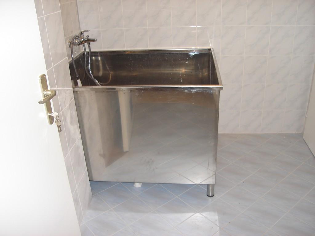 kupaonice_ (34)