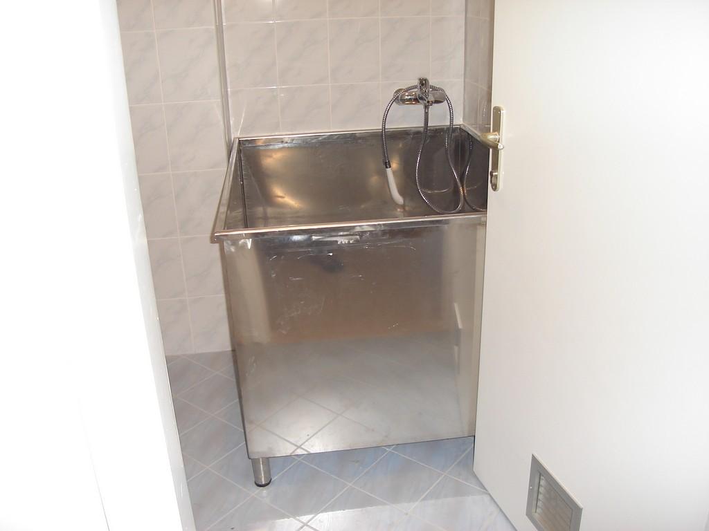 kupaonice_ (35)