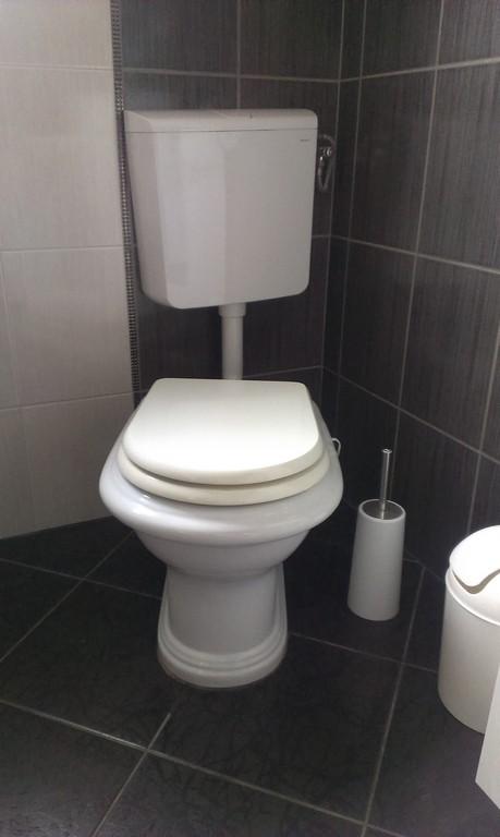 kupaonice_ (37)