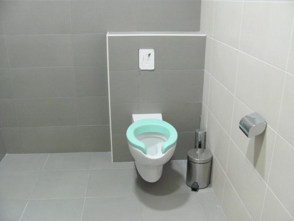 kupaonice_ (41)