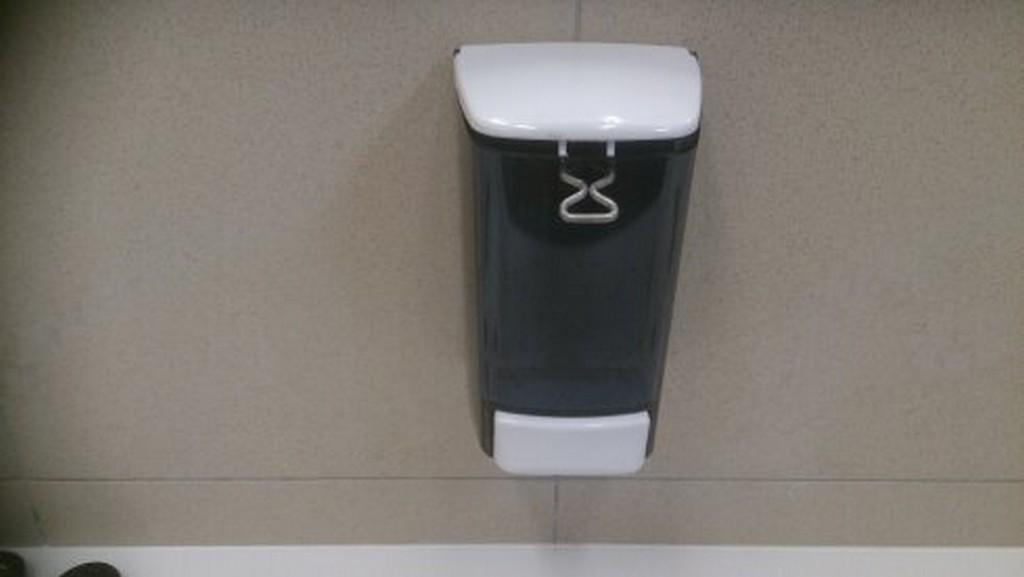 kupaonice_ (6)