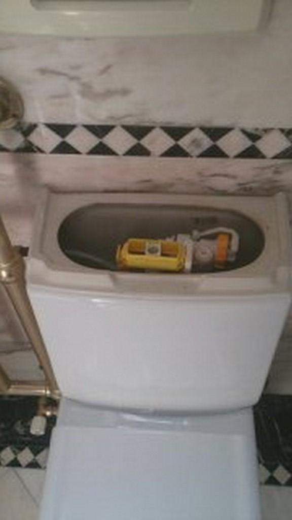 kupaonice_ (9)
