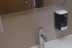 kupaonice_ (1)
