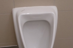 kupaonice_ (10)