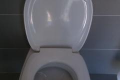 kupaonice_ (11)