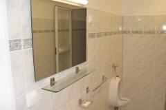 kupaonice_ (12)