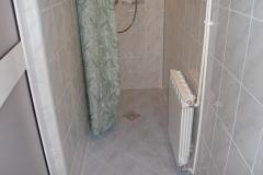 kupaonice_ (18)