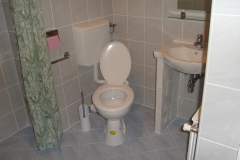 kupaonice_ (19)