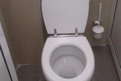 kupaonice_ (2)