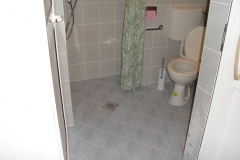kupaonice_ (20)