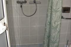 kupaonice_ (26)