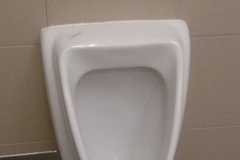 kupaonice_ (3)