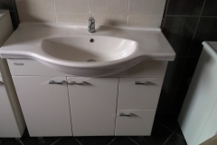kupaonice_ (36)