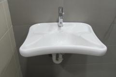 kupaonice_ (40)