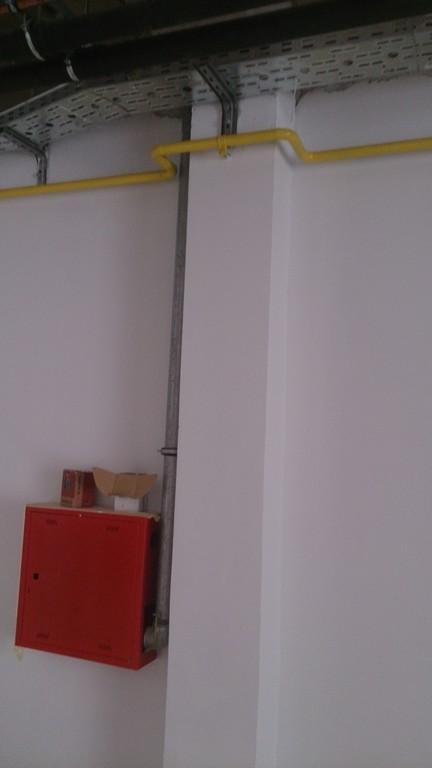 plinske-instalacije- (3)