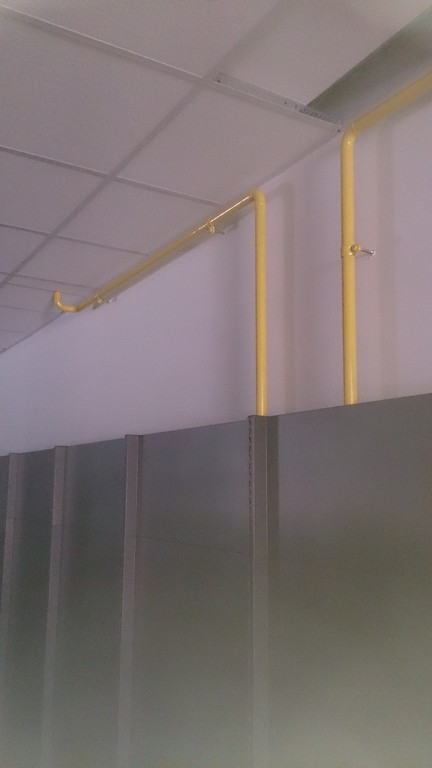 plinske-instalacije- (5)