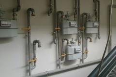 plinske-instalacije- (1)