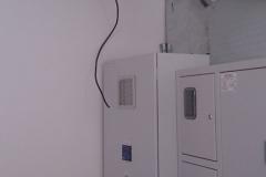 plinske-instalacije- (2)