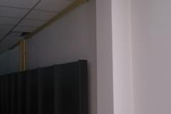 plinske-instalacije- (4)