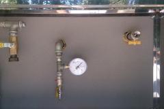 plinske-instalacije- (6)