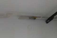 plinske-instalacije- (7)