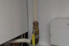 plinske-instalacije- (8)