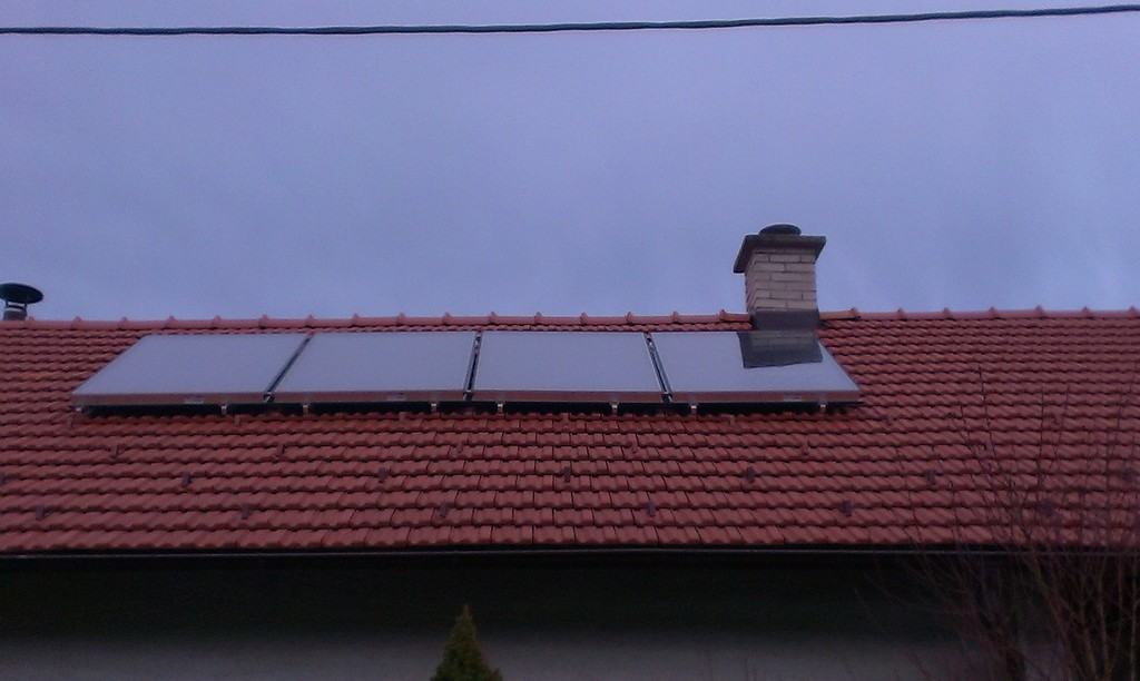 solarno_grijanje_ (11)