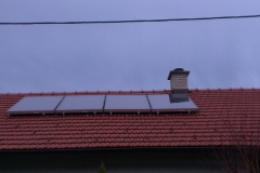 solarno_grijanje_ (10)